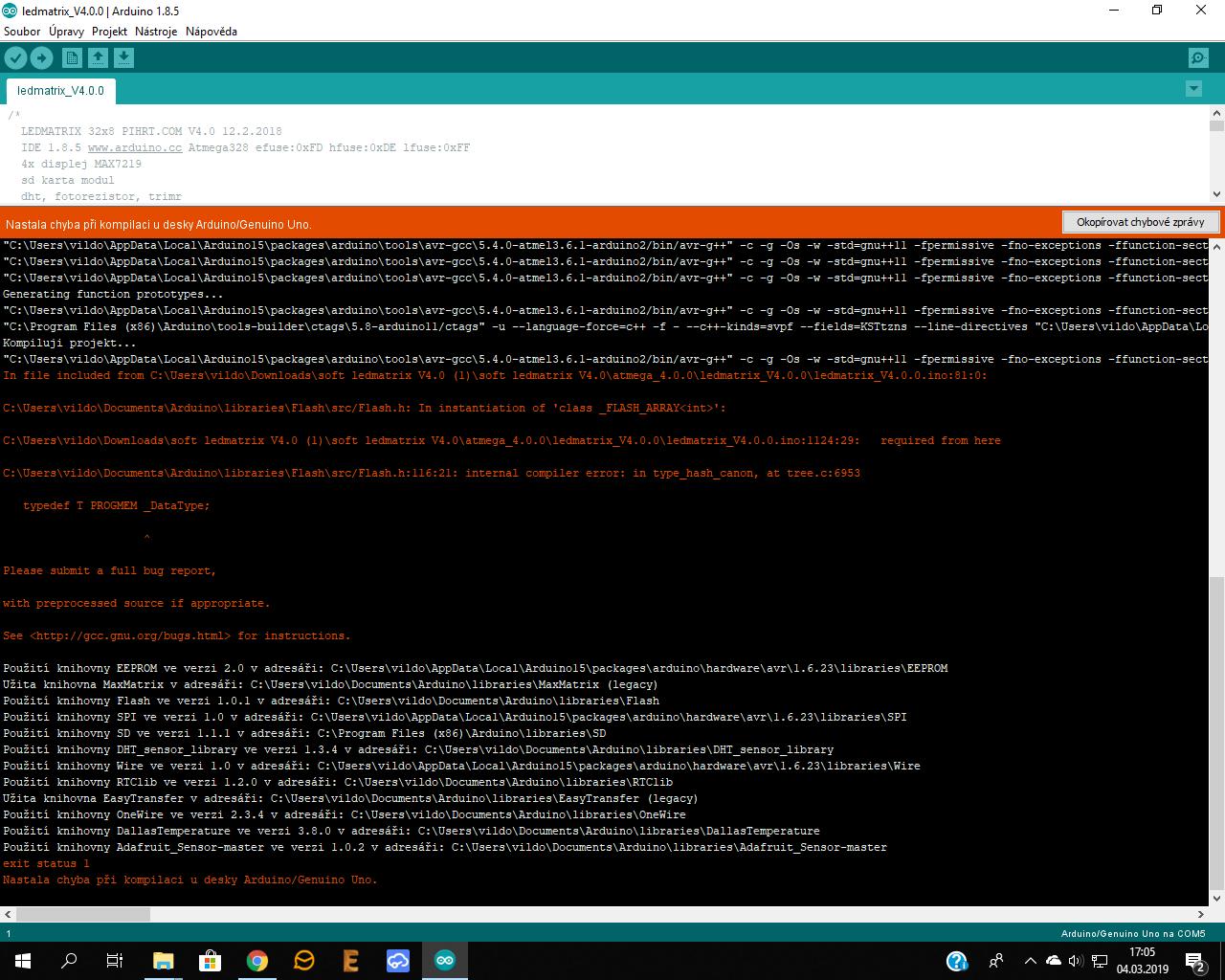 Arduino cc download windows 10